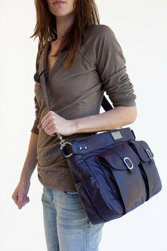 Classic purse/camera bag $199