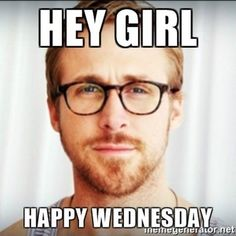 Markdowns and Discounted Shipping! 🎉 A lot of my items have been marked down and have also received discounted shipping! 🤗 Other Wednesday Memes, Happy Wednesday, Tuesday, Pure Romance, Hey Girl, Rodan And Fields, Color Street, 6 Years, At Least