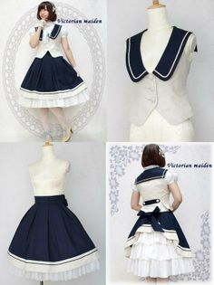 http://www.victorianmaiden.com/shopping/new-item.html