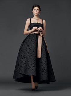 Dolce & Gabbana – Woman Collection Fall Winter 2014
