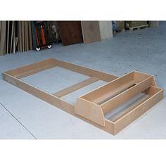 Woodworking Tools 407505466282863361 - Slab Flattening Router Jig Plans Source by Woodworking Jigsaw, Router Woodworking, Woodworking Patterns, Woodworking Furniture, Woodworking Shop, Woodworking Crafts, Youtube Woodworking, Woodworking Classes, Woodworking Basics
