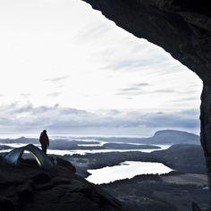 Reinsfjell Superlight 2