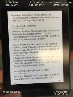 kindle voyage clippings filled with info clutter by highlight location and book name please provide the following information to help us answer your