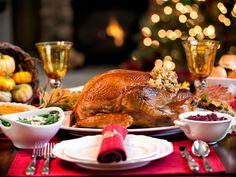 La decoración es muy importante para celebrar el Día de Acción de Gracias, ya que es un reflejo de la personalidad y estilo que los anfitriones dan a notar a sus invitados.Es por ello, que a continuación te presentamos 10 opciones para dar a tu casa el ambiente perfecto y celebrar este día.