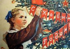 1950-1.jpg