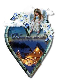 Good Night, Christmas Ornaments, Holiday Decor, Happy, Straws, Nighty Night, Christmas Jewelry, Ser Feliz, Christmas Decorations
