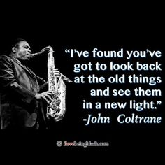 John Coltrane quotes - - Yahoo Image Search Results | Jazz ...