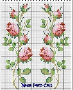 Exhilarating Designing Your Own Cross Stitch Embroidery Patterns Ideas Cross Stitch Bird, Cross Stitch Borders, Cross Stitch Flowers, Cross Stitch Designs, Cross Stitch Embroidery, Harry Potter Crochet, Wedding Cross Stitch Patterns, Free To Use Images, Crochet Cross