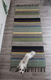 Tekstiilialan artesaanin blogi joka sisältää monenlaisia käsitöitä, sisustamista ja Hilma-cotonin elämää.