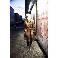 Statement Coat: a guide to shop bargain outerwear | CLOSET LIBERATION