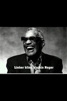Schwarzer Humor?!?