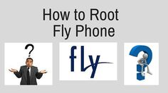 This Article will provide you Instructions to root Fly Qik with Kingroot and we provide you all rooting methods and USB drivers for your phone.you can use this guide line if you have 2- 6 (jellybean,kitkat,lollipop,marshmallow)android version And also this article will be followed by rooting e...