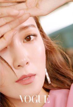 Like the morning star that hangs between days Taeyeon Jessica, Jessica & Krystal, Krystal Jung, Jessica Jung, Ex Girl, Ice Princess, American Singers, Snsd, Girls Generation