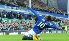 West Ham v Everton - Premier League    Check out our #betting preview: http://www.betting-previews.com/west-ham-v-everton-premier-league/    #sportbetting #bettingtips