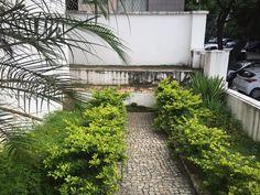 Casa Comercial Funcionários – Aluguel de Casa Comercial em BH