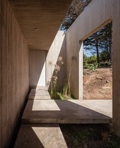 Gallery - Bahia Azul House / Felipe Assadi + Francisca Pulido - 4 #3DInteriorDesign