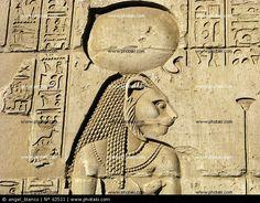 egyptian-goddess-baset-egypt_63511.jpg (626×489)