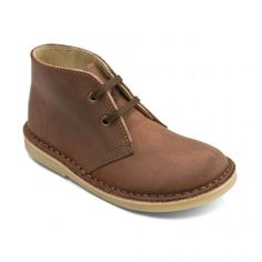 Colorado II, Brown Leather Boys Lace-up Classics - Casual Shoes - Boys Shoes Leather And Lace, Brown Leather, Warm Winter Boots, Kids Boots, Childrens Shoes, Medium Brown, Boys Shoes, Lace Up Boots, Chelsea Boots