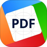 PDF Office - Create, Edit and Annotate PDF by Readdle Inc.