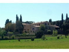 Land for sales at Private Estate in the Heart of Provence AM10205  Lorgues, Provence-Alpes-Cote D'Azur 83510 France
