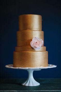 Our Love Gives Way vendor - Anne Kathleen Cakes | Atlanta Custom Cake Design