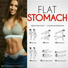 flat abs,slim tummy,stomach workout,abdominal exercises,flat stomach diet loss workouts abs loss workouts at home loss workouts gym loss workouts leg loss workouts lose belly loss workouts women Fitness Workout For Women, Fitness Routines, Fitness Workouts, Workout Routines, Exercise Workouts, Hard Ab Workouts, Simple Workouts, Men Exercise, Good Workouts
