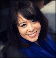 Philippine-American author Erin Entrada Kelly won the 2017 Newbery Medal for her young adult novel 'Hello, Universe'