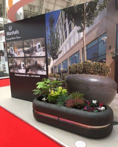 Bellitalia Srl (Italy) is Street Furniture Manufactures Producer from We Work Worldwide to Manufacture Street Furniture Products with an Innovative Design. Urban Furniture, Street Furniture, Metal Projects, Event Organization, Marshalls, Flower Boxes, Innovation Design, Organizers, Fields