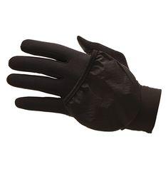 Women's Ultra Flexwind Glove | Zoot Sports