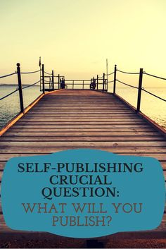 Ten Tips for Young Authors Pinterest
