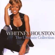 During the and Whitney Houston was an unstoppable force in pop music. With sales estimated to exceed 200 million records, she is one of the biggest-selling female singers ever.P Whitney. Whitney Houston Death, Whitney Houston Albums, Les Bee Gees, Beverly Hills, Divas, I Look To You, Les Beatles, Ultimate Collection, Music Albums
