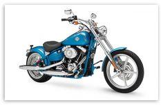 Harley Davidson Rocker C HD desktop wallpaper : High Definition : Fullscreen : Mobile
