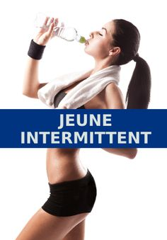 The principles of intermittent fasting by Jérémy from SimpleToFit Weight Loss Diet Plan, Weight Loss Plans, Weight Loss Motivation, Weight Loss Tips, Health Motivation, Most Effective Diet, Diet Plans For Women, Lose 30 Pounds, Do Exercise