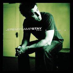 Take My Life - Jeremy Camp