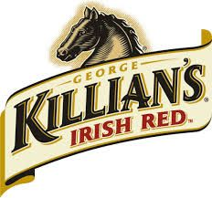 killians beer - Cerca con Google