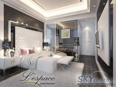   Interior Design   Renovation   Renovations Singapore