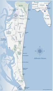 102 best Amelia Island Florida images on Pinterest