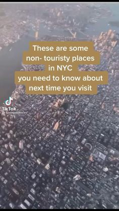 Top Places To Travel, I Want To Travel, Beautiful Places To Travel, Vacation Places, Cool Places To Visit, Places To Go, Vacations, Travel List, Travel Goals