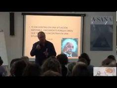 Enric Corbera - La Abundancia y la Espiritualidad van de la Mano - Parte 1 de 4 - YouTube