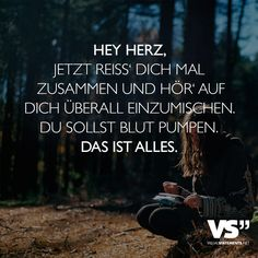 This text makes any man chase you on the spot. True Quotes, Words Quotes, Funny Quotes, Sayings, Favorite Quotes, Best Quotes, German Quotes, Love Phrases, Magic Words