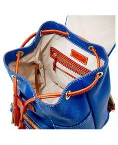 Backpack Reviews, Backpack Online, Kentucky Wildcats, Florida Gators, Sports Fan Shop, Dooney Bourke, Bag Making, Leather Backpack, Diaper Bag
