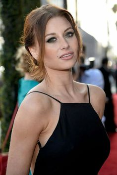 alyson-michalka-fake-pussy-first-time-sex-stories-with-midgets