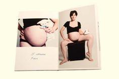 | Fineart book 30×40 stampato su carta Hahnemuehle Photo Rag duo, 300gr | - Unico e personale -