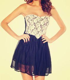 Dresses.akerpub.com , Fashion ☺ ☂ ✿  ☺
