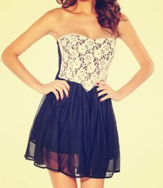 Dresses.akerpub.com , Fashion ☺ ☂ ✿  ☺