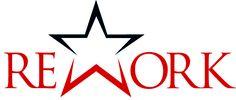 My new company #logo