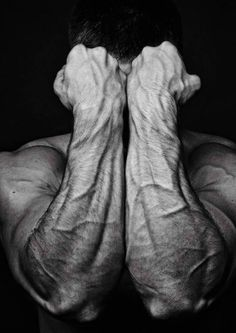 Black And White Photography Men Muscle 61 Ideas For 2019 Anatomy Reference, Hand Reference, Male Form, Male Beauty, Figure Drawing, Black And White Photography, Art Photography, Human Body Photography, People Photography