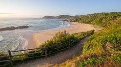 What's On & Events in northern NSW - from Great Lakes to Byron Bay