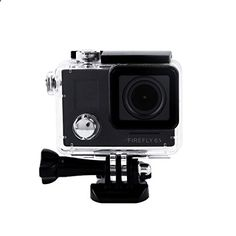 firefly 6s 4k wifi sport hd dv camera