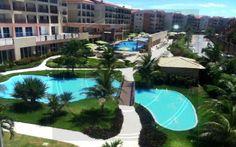 Apartamento 2 dorm, 1 suíte, 72,00 m2 área útil, 164,00 m2 área total Preço de venda: R$ 650.000,00 Código do imóvel: 1625
